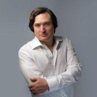 Innovation in Transportation: Pablo Olivera - Senior Innovation Manager