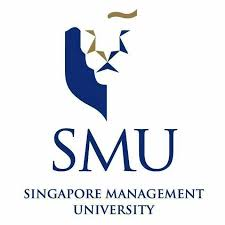 SINGAPORE MANAGEMENT UNIVERSITY (SG) | MASTER OF SCIENCE IN INNOVATION