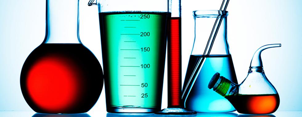 pharma-top10-gim-institute-gimi