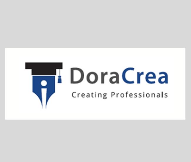 DoraCrea
