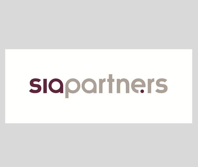 SIA Partner
