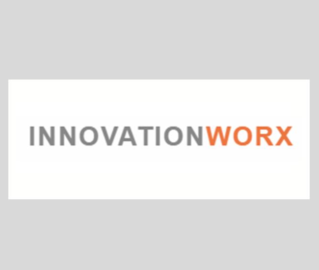 Innovation Worx
