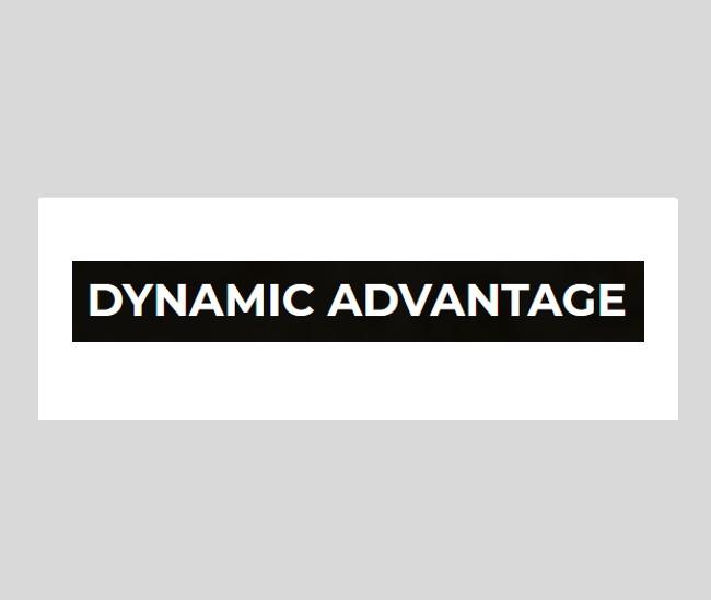 Dynamic Advantage
