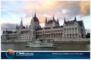 Hungary | GIMI Country