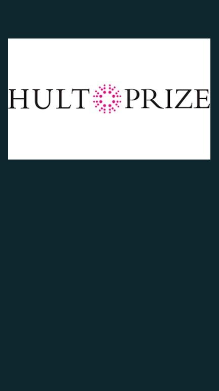Hult Prize. Hult Prize Foundation