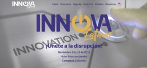 GIMI Newsletter | September 2019