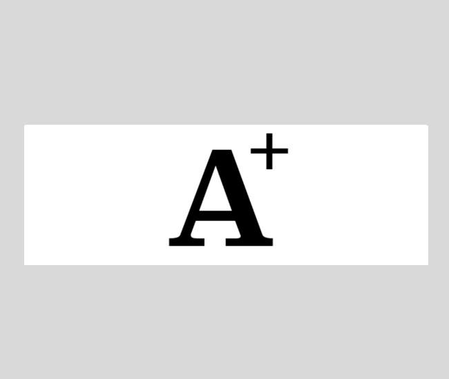 Atheaneum Labs