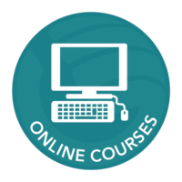 Online Courses and e-Tools
