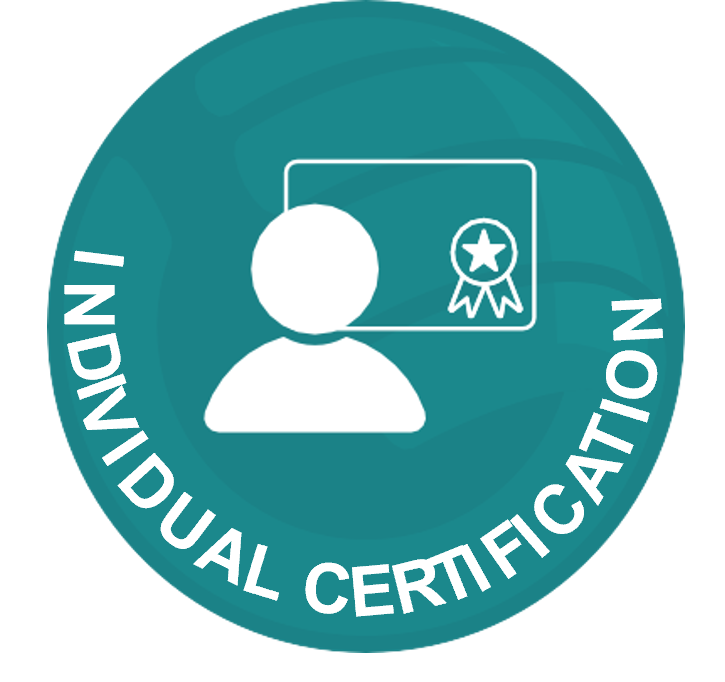 GIMI Certifications